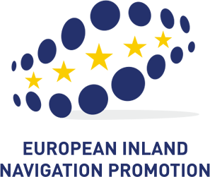 European Inland Navigation Promotion